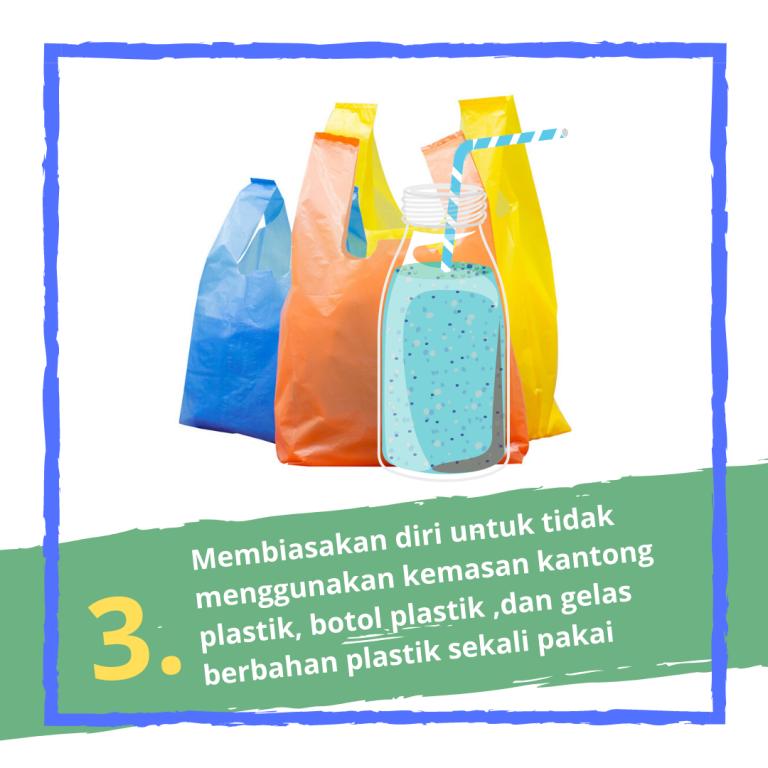 Salinan dari Membuang sampah pada tempat yang telah disediakan (1)