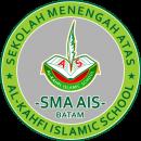 AIS_SMA