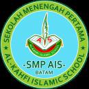 AIS_SMP