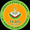 AIS_TK